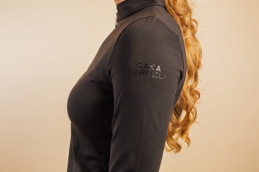 Regina Base Layer