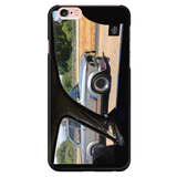 2002GW Rolling Turbo Phone Case