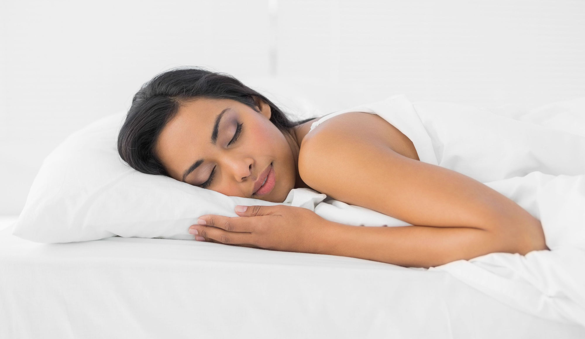 Why Your Spa Needs White Noise Machines - Yogasleep | Love Real Sleep