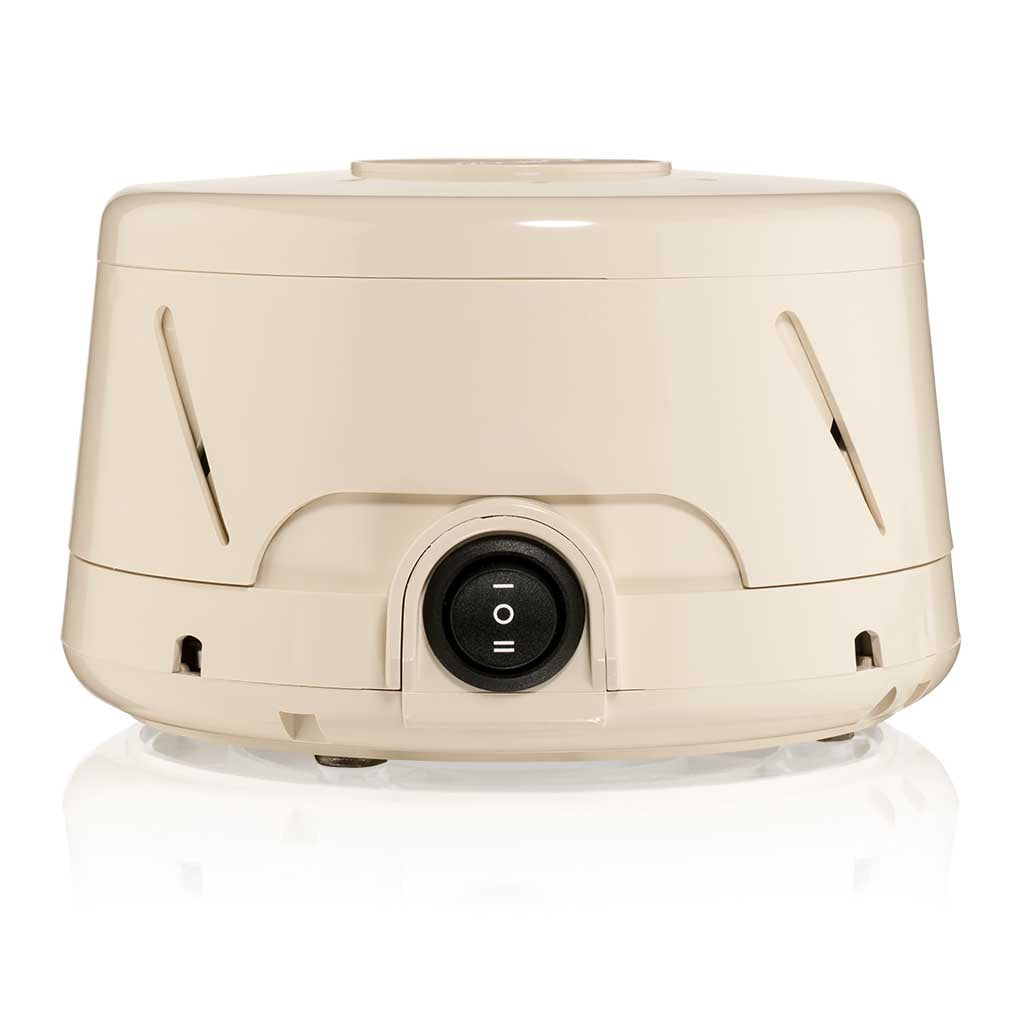 Dohm® Classic Natural Sound Machine, Tan