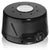 Dohm Natural Sound Machine, Black (Reconditioned)
