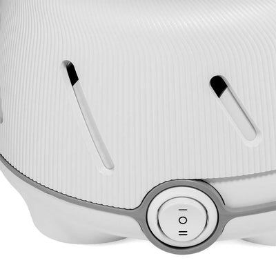 Dohm® Natural Sound Machine, White