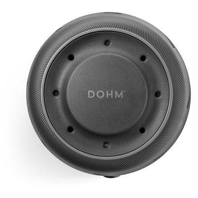 Dohm® Natural Sound Machine, Charcoal (Reconditioned)