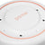 Dohm® Natural Sound Machine, Pink