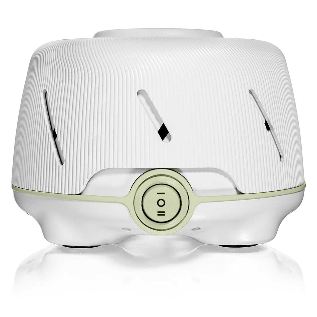 Dohm® Natural Sound Machine, Green (Reconditioned)