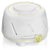 Dohm Natural Sound Machine, Green (Reconditioned)