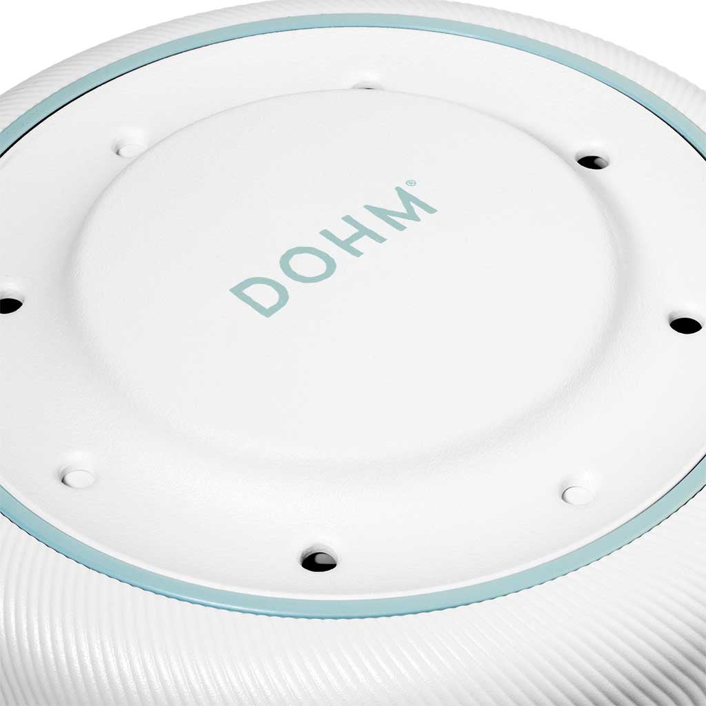 Dohm® Natural Sound Machine, Blue