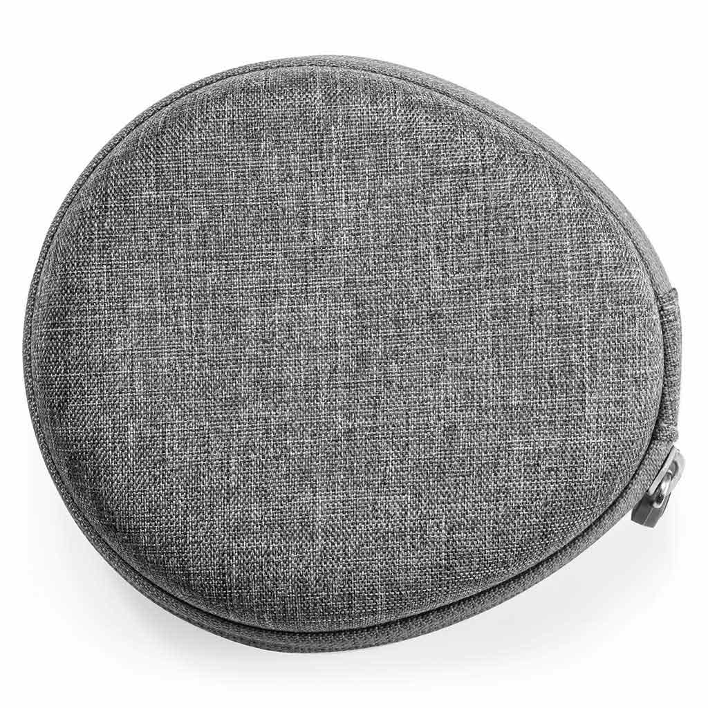 Travel Case for Rohm and Hushh White Noise Machines | Yogasleep