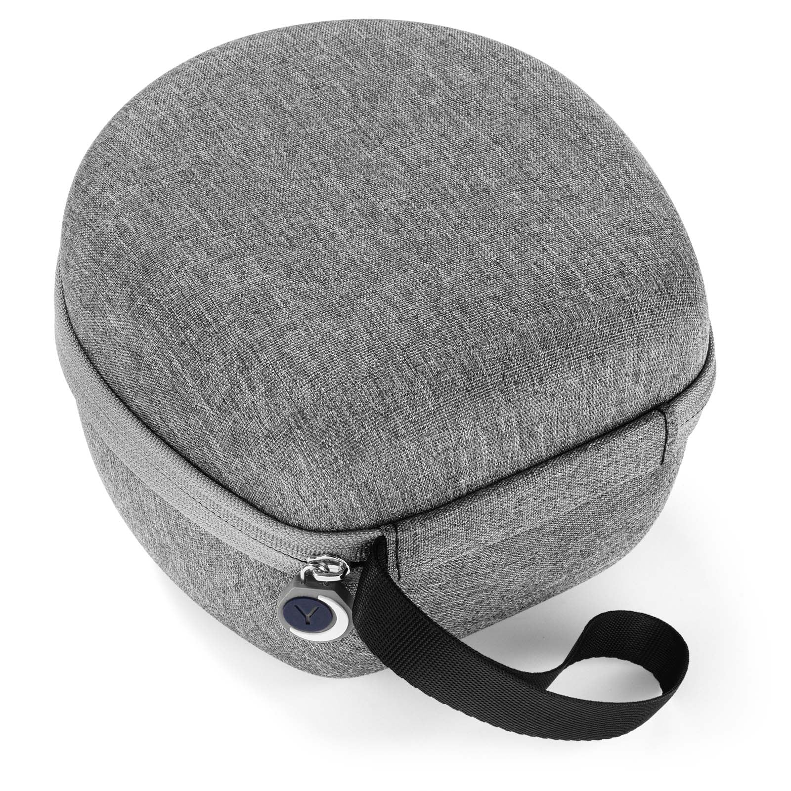 Dohm Classic White Sound Machine and Travel Case | Yogasleep