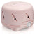 Dohm Uno Pink | Natural Sound Machines | Yogasleep