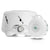 Dohm Uno White with Rohm Bundle | Yogasleep
