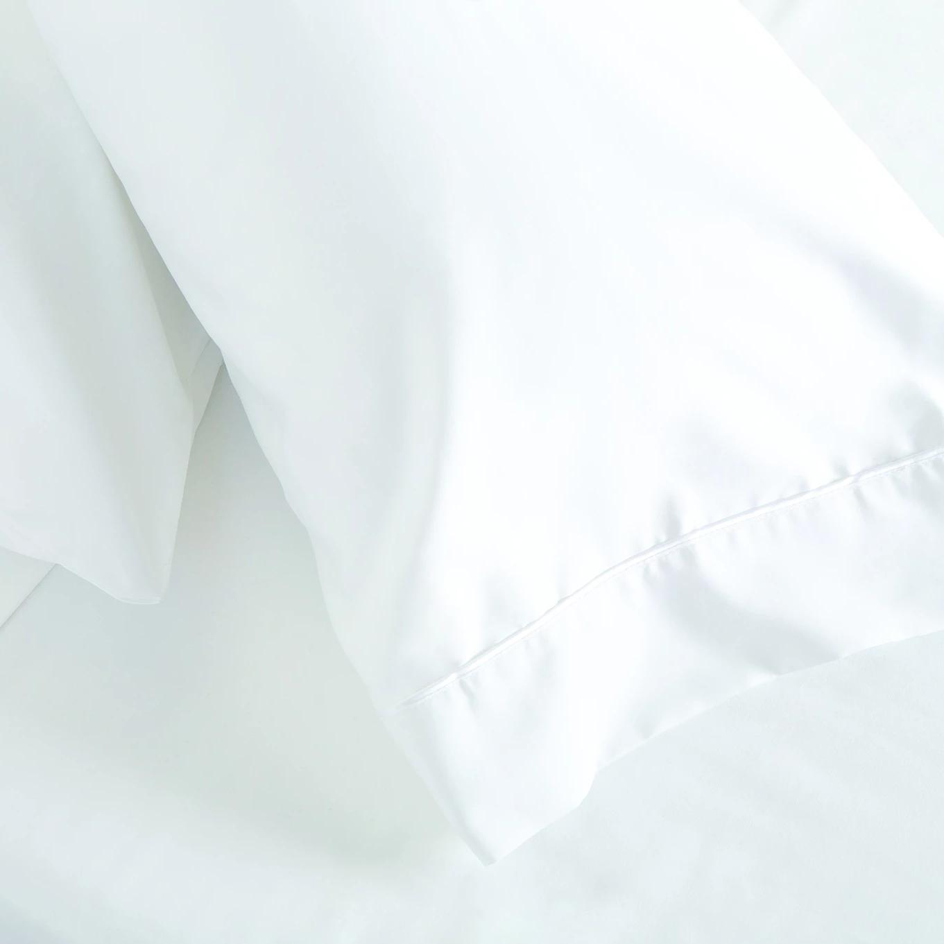 600 Threadcount Cotton Sheets | Free Shipping | Yogasleep