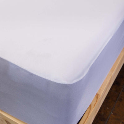Waterproof Mattress Protector | Free Shipping | Yogasleep