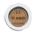 LOVE ACCENTS KIT