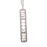 Emoji Cool Necklace  - Jaeci Jewlery