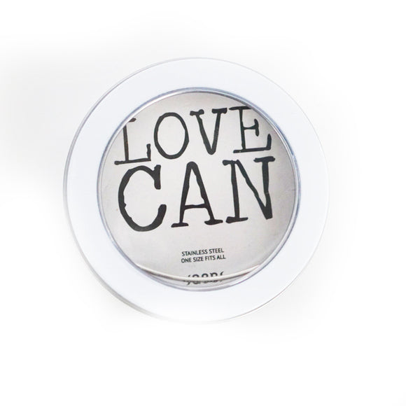 Love Can Bangle