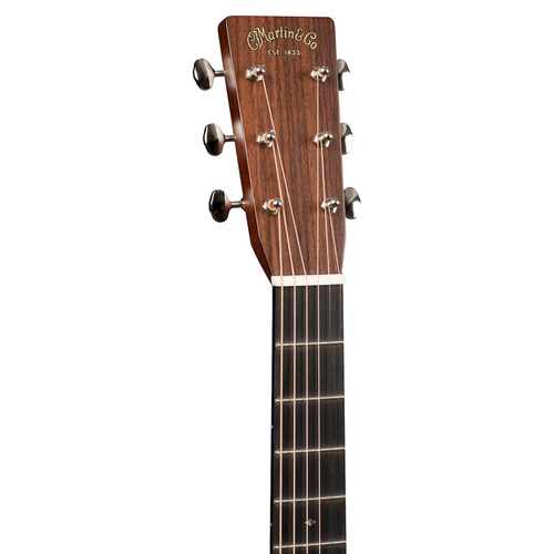 Martin 00028: Standard Series Auditorium Acoustic Guitar