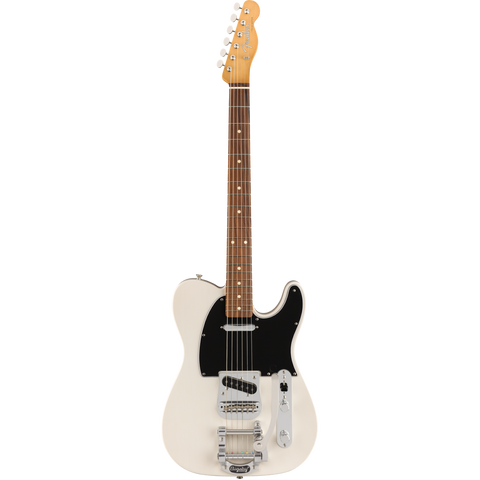Fender  Limited Edition Cabronita Telecaster®, Maple Fingerboard, Butterscotch