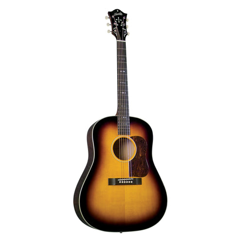 Blueridge BG60 Contemporary Series Dreadnought