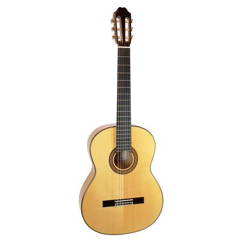 Katoh KSF All Solid Flamenco Guitar