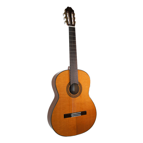 Katoh MCG 110C All Solid Classical Guitar