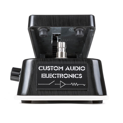 Custom Audio Electronics - MXC404 MXR Custom Shop Wah