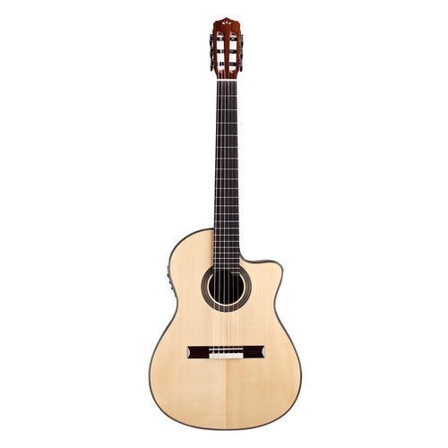 Cordoba Fusion Maple 14 Classical Guitar