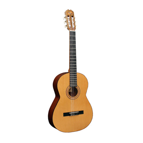 Admira Paloma Spanish Classical Guitar
