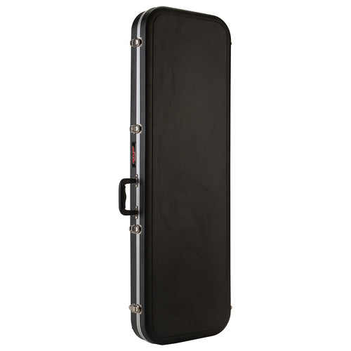 SKB-4 Electric Bass Open Pocket Hardcase