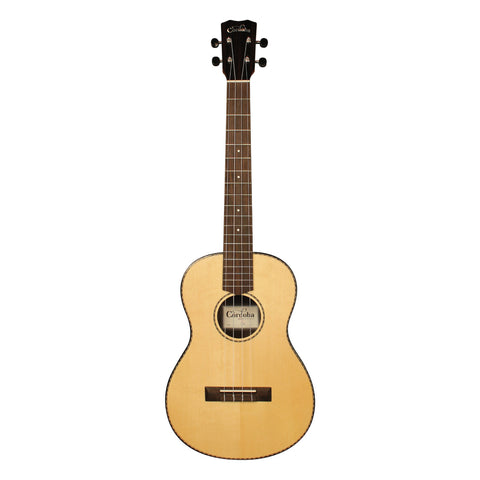 Cordoba F10 All Solid Flamenco Guitar