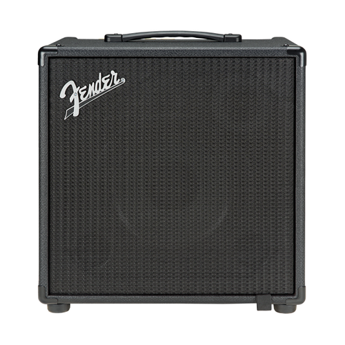 Fender Rumble™ Studio 40, 240V AUS - Amplifier