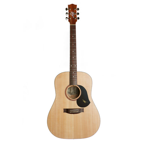 Maton S60 Dreadnought