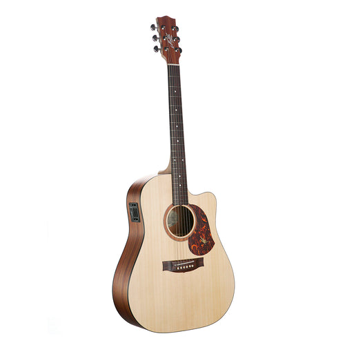 Maton SRS70C Dreadnought