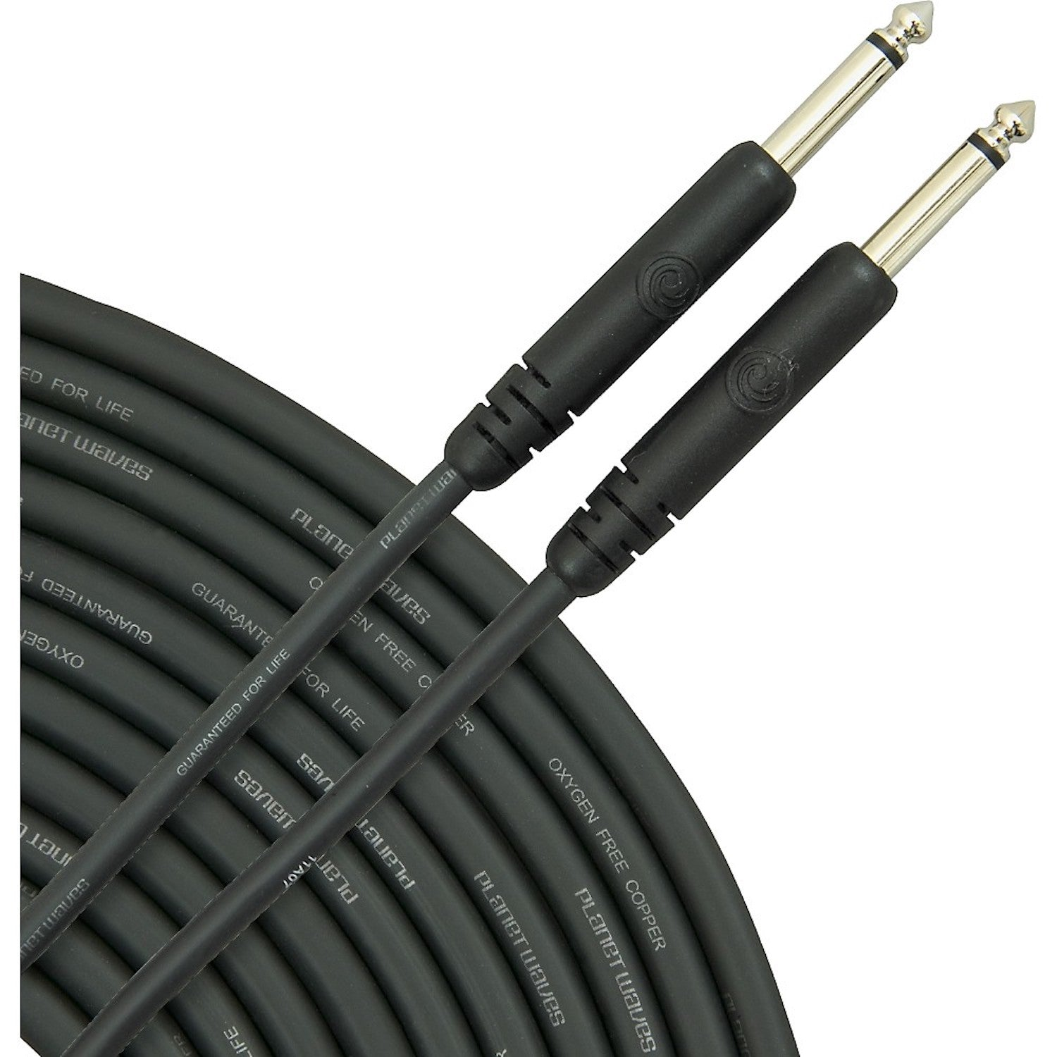 Planet Waves Classic 20' Instrument Cable