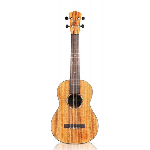 Cordoba 35T All-Solid Acacia Tenor Ukulele