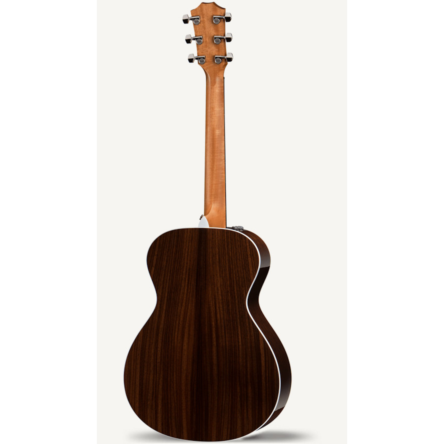 Taylor 412E-R, V-Class Bracing Rosewood