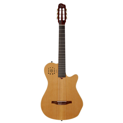 Godin Multiac Grand Concert Encore