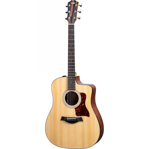 Taylor 210CE - Plus Dreadnought