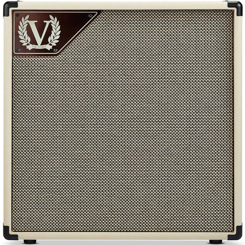 Victory V112-Neo 1x12 Guitar Cabinet