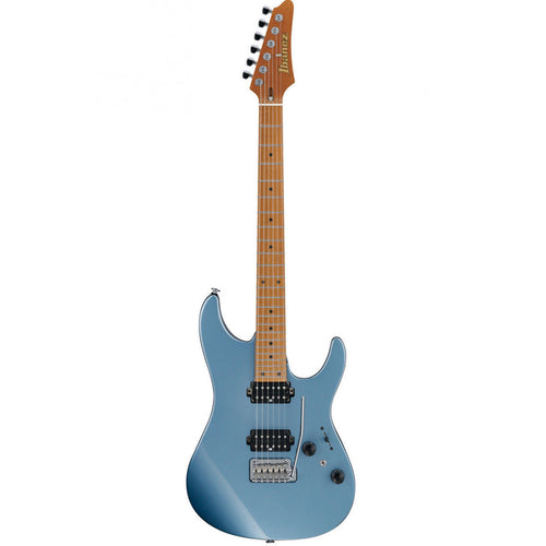 Ibanez AZ2402 ICM Prestige Electric Guitar