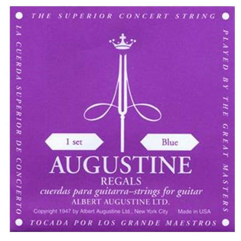 Aquila New Nylgut Concert Low G