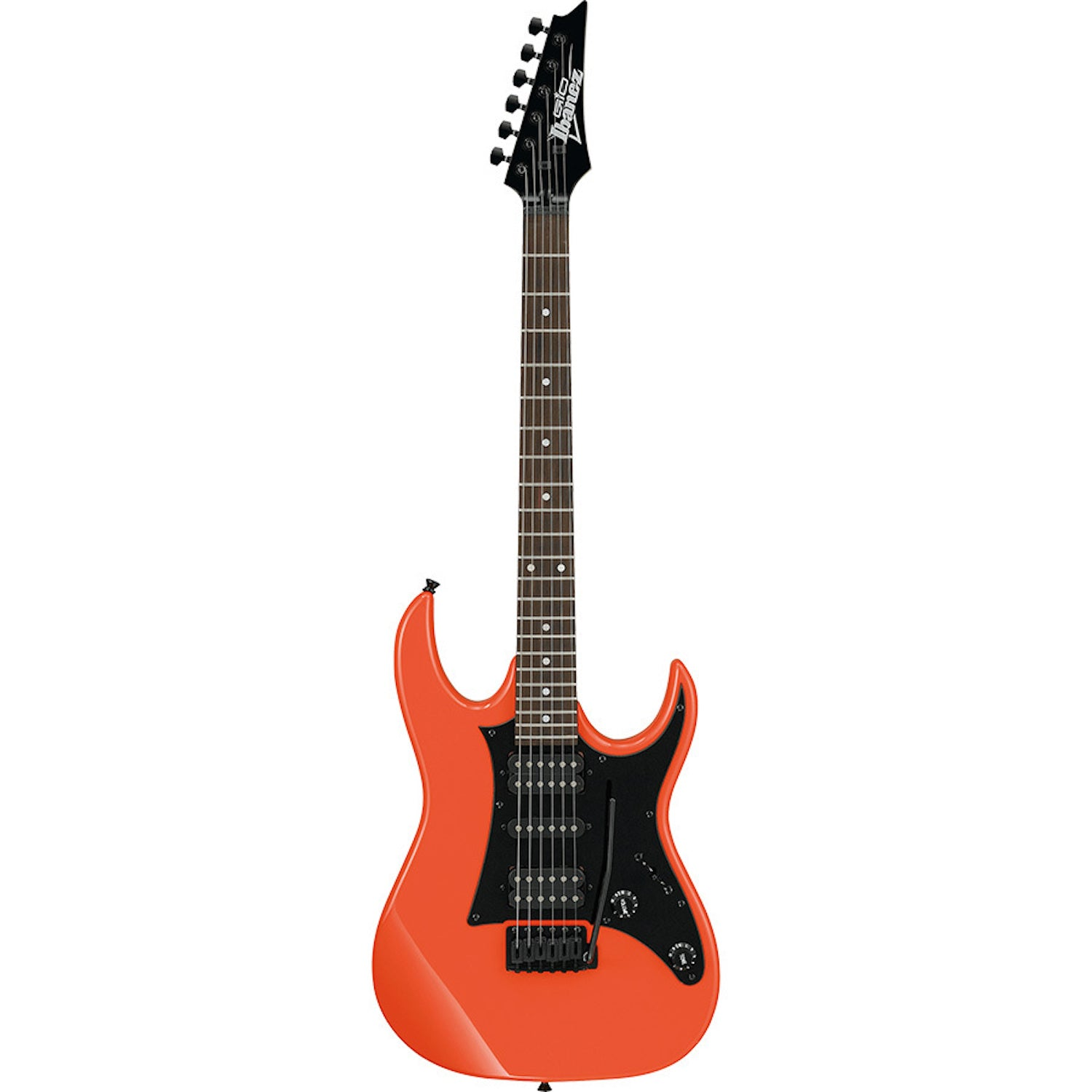 Ibanez RX55B VRD Electric Guitar