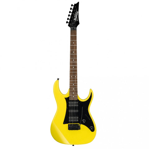 Ibanez RG421AHM BMT Electric Guitar