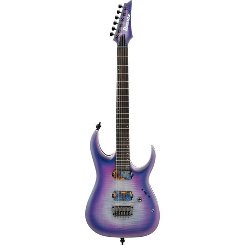 Ibanez RX55B YE Electric Guitar