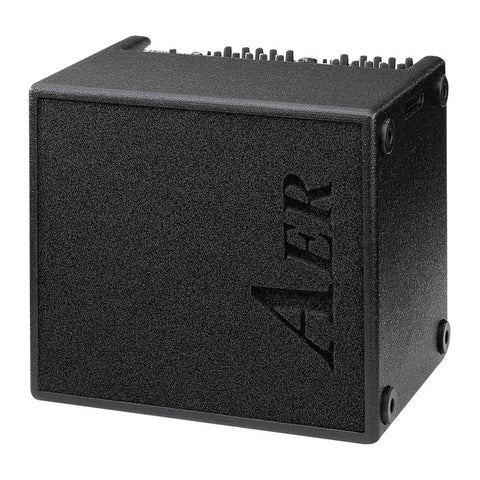 AER Compact XL Acoustic Guitar Amplifier