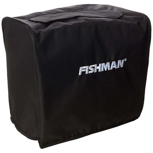 Fishman Loudbox Mini Amp Slip Cover