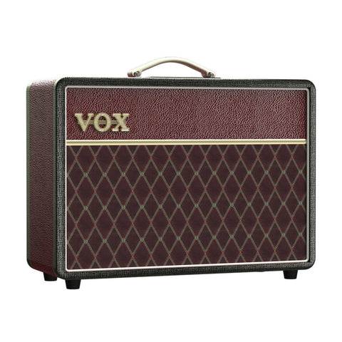 Vox AP2-BL Blues HEADPHONE AMPLIFIER