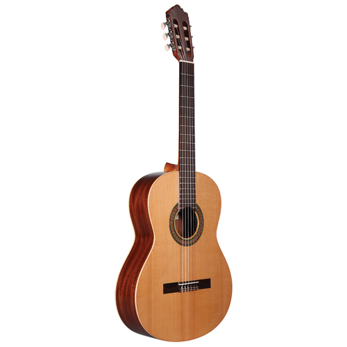 Altamira N100 Classical Guitar Solid Cedar Top