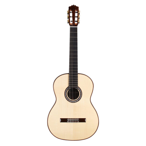 Cordoba C10SP All Solid Spruce Top Classical Guitar