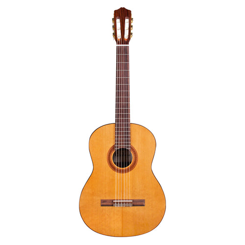 Cordoba C5 Solid Spruce Top Classical Guitar